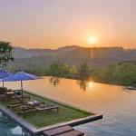 Beautifull 2 bedrooms for sale at veranda ressort