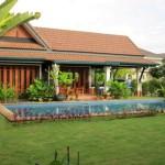 house for sale in doi saket