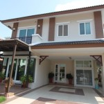 Brilliant House for Sale (Doi Saket, Chiang Mai)