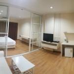 1 bdr Condominium Hua Hin – Hua Hin Center