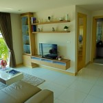 PRICE REDUCED: Amazing 2 bedrooms apartment with private marina