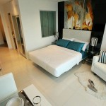 HOT DEAL: beautiful studio in the center of Pattaya!