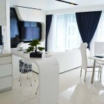 PRICE REDUCED: Amazing 2 bedrooms in the center of Pattaya