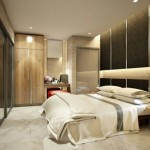 Investment opportunity in the heart of Patong