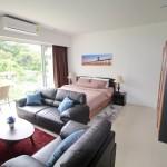 Best Seaview condominium Karon – Phuket