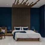 The best investment condominium in Phuket