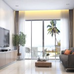 The best investment property in Phuket