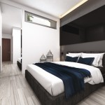 The Best Investment Residence in Naiharn