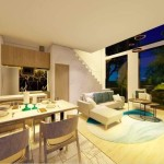 Two Bedrooms Condominium in Rawai, Phuket
