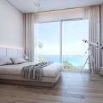 Sea view Condominium turn-key investment on millionaire miles Kamala