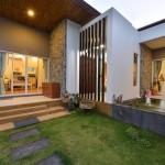 A Beautiful 4 bedrooms Pool Villa in Thalang, Phuket