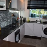 2 bdr Apartment Samui – Bophut
