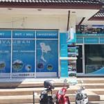 Vauban Chiang Mai