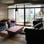 Loft styled 2 Bedroom condo for sale – BTS Thonglor