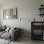 1 bdr Condominium Bangkok – Nana