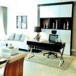 2 bdr Condominium Bangkok – Riverside