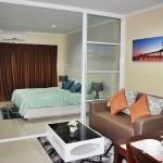 1 Bedroom in Hua Hin Center
