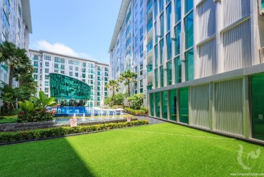 Thailand Real Estate leading agency | Condos & Houses for