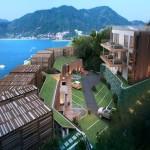 Blue Ocean Condominiums