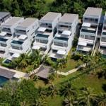 Yamu Apartments