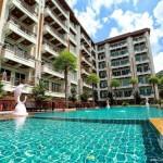 Phuket Villa Residence
