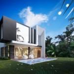 UBM Maikhao Villas