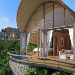 Kamala cottage