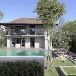 Phuree Villa