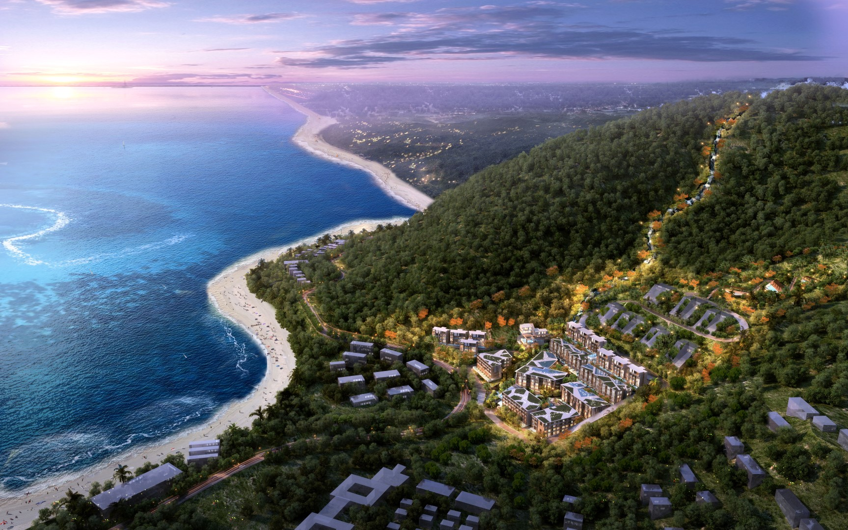Rental Investment Thailand
