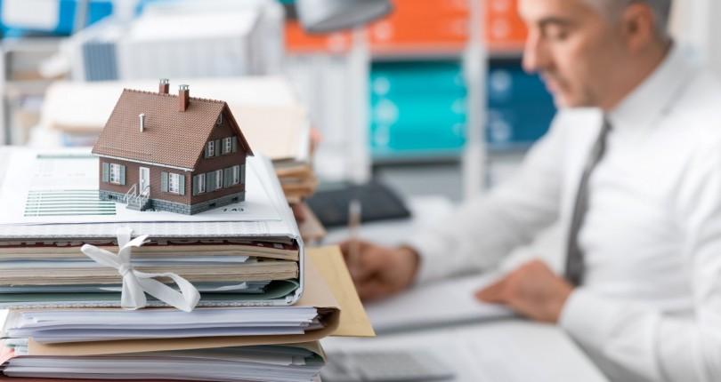 Financement immobilier en Thaïlande