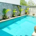 Modern pool villa for sale in Rimtai, Mae Rim (near four season)