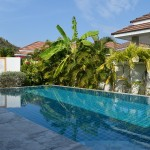 Beautiful 3 Bedrooms Pool Villa