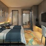 2 Bedroom Stuning condominium for sale in Surin beach,Phuket