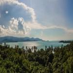 Land for sale – Plai Laem – Samui [SA-L-0bdr-5]