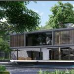 Lake View Condominium for sale@ kamala