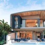 The Green Villa Rawai