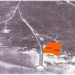Land for sale – Taling Ngam – Samui [SA-L-0bdr-18]