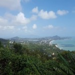 Land for sale – Chaweng Noi – Samui [SA-L-0bdr-19]