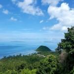 Land for sale – Nathon – Samui [SA-L-0bdr-25]