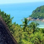 Land for sale – Lamai – Samui [SA-L-0bdr-26]