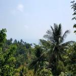 Land for sale – Chaweng Noi – Samui [SA-L-0bdr-54]