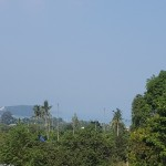 Land for sale – Bangrak – Samui [SA-L-0bdr-62]
