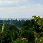 Land for sale – Bangrak – Samui [SA-L-0bdr-63]
