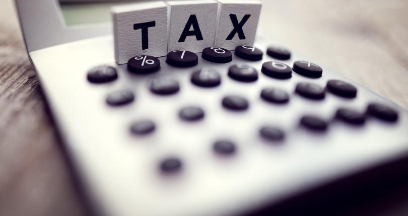Impôt et taxes en Thaïlande – Fiscalité immobilière