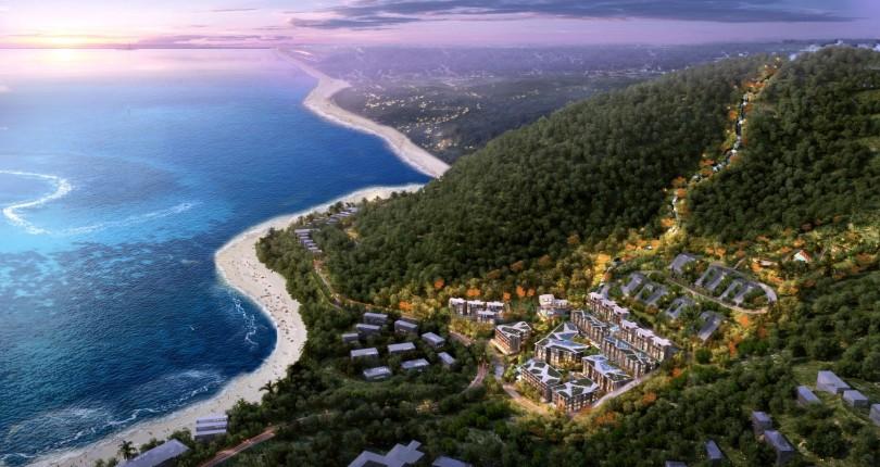 Investissement locatif en Thaïlande