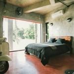 Modern house in Sansai for sale