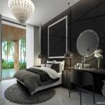 The Sustainable Luxury Condominium In Kamala