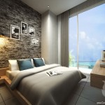 2 bdr Condominium Phuket – Bang Tao