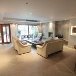 1 Bedroom Condominium For Sale In Kata