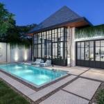 Mana Villas Phuket